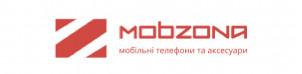 Mobzona
